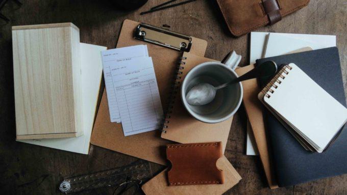 storytelling cattivo storia social media blog ilsocialblog